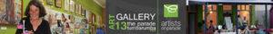 gallery-header-loraine