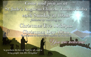 st judes christmas services 2